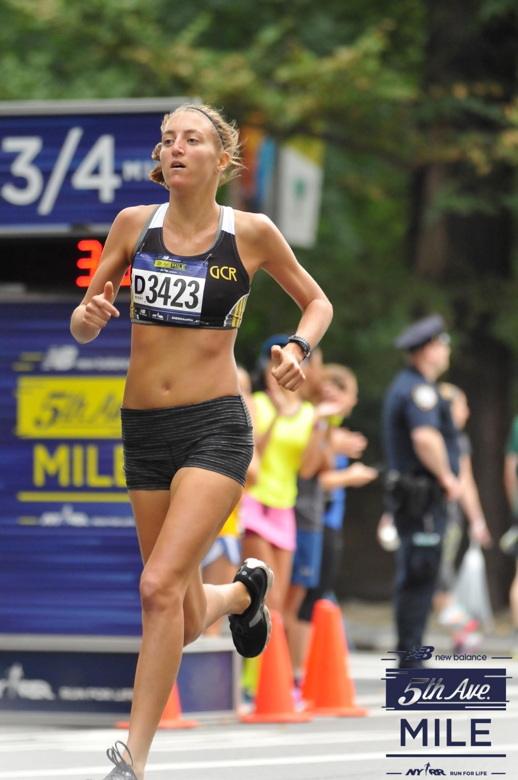 race_3060_photo_42352585.jpg