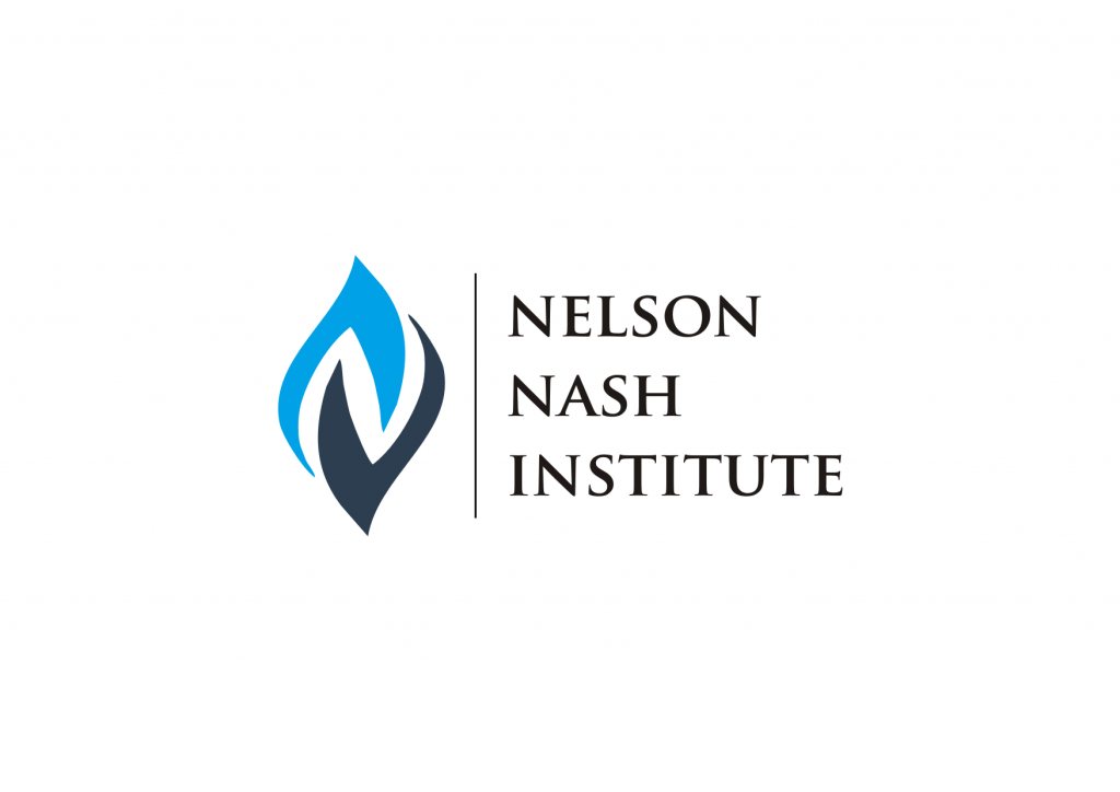 NNI logo.png