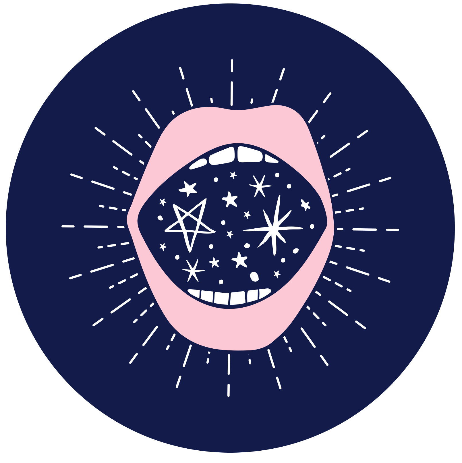 SC-Mouth Icon.png