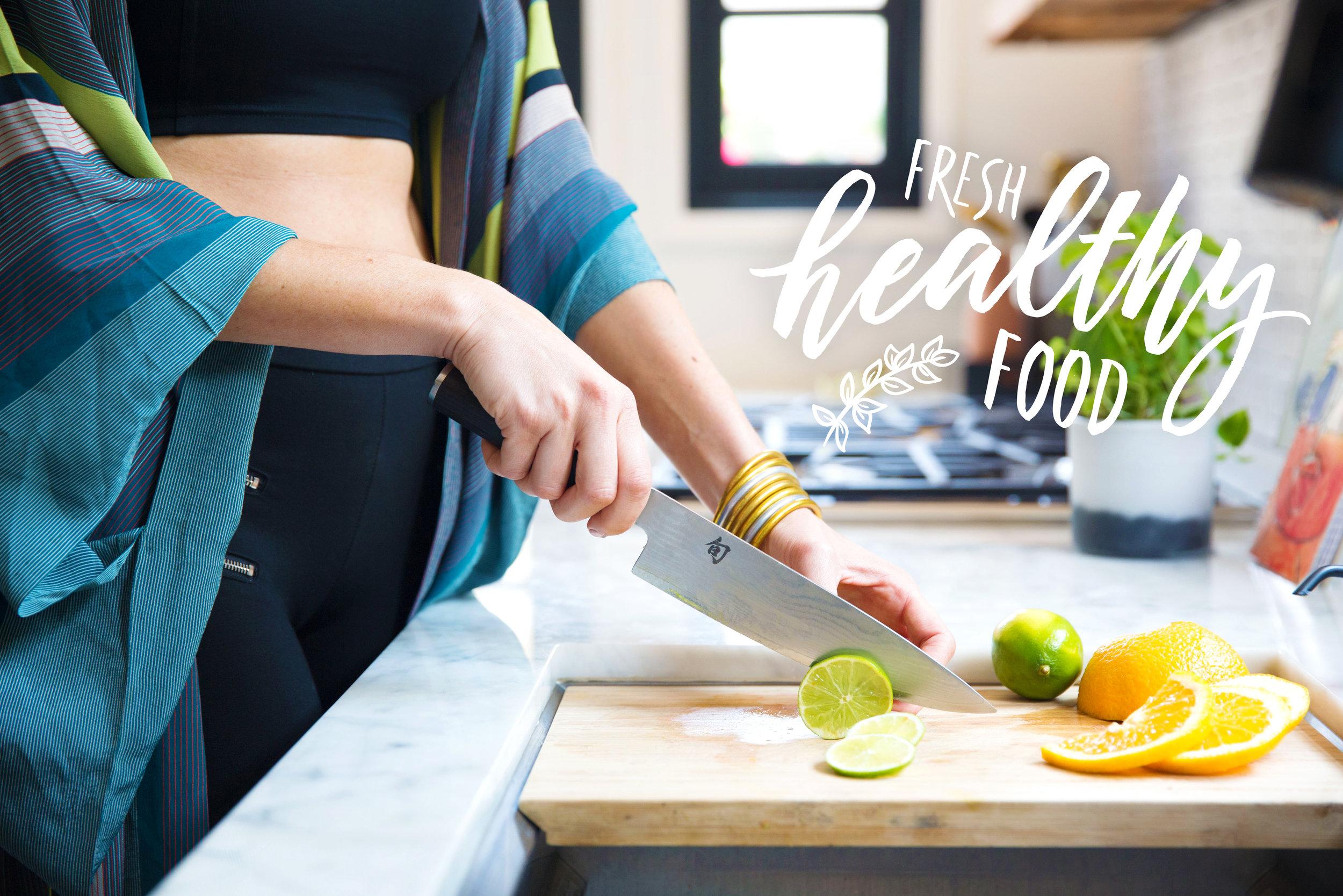 Fresh Healthy Food.jpg