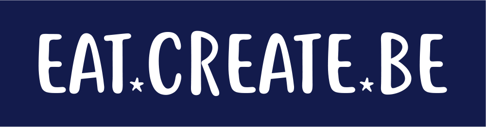 Eat Create Be Rectangular Logo Navy.png
