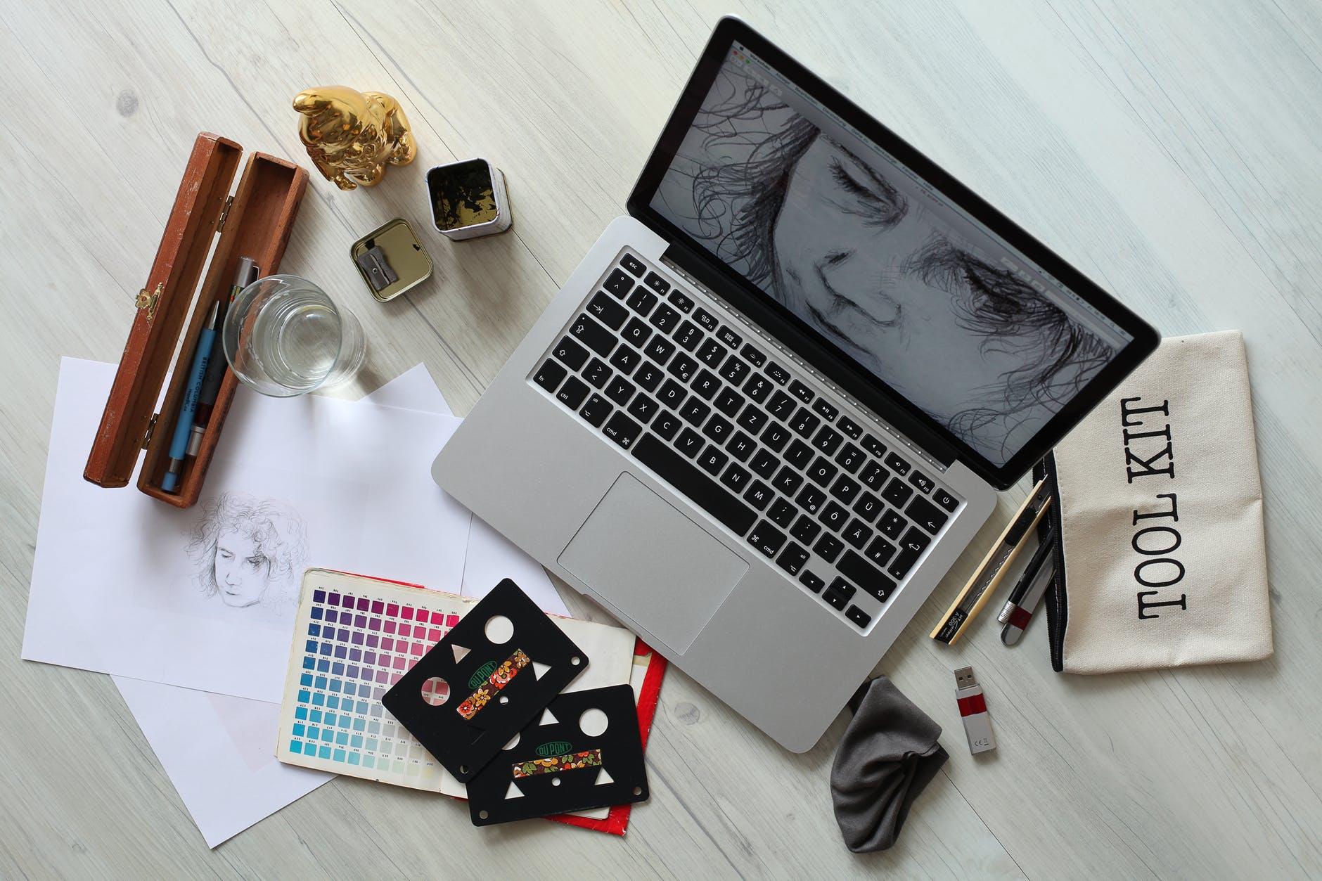 Digital Design.jpeg
