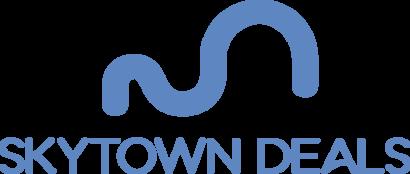Digitial Marketing, online Marketing, Marketing consultant for Skytown Deals