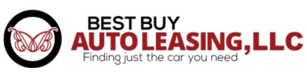 Digitial Marketing, online Marketing, Marketing consultant for Best Buy Auto Leasing