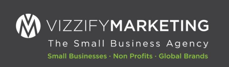Digitial Marketing, online Marketing, Marketing consultant for Vizzify Marketing