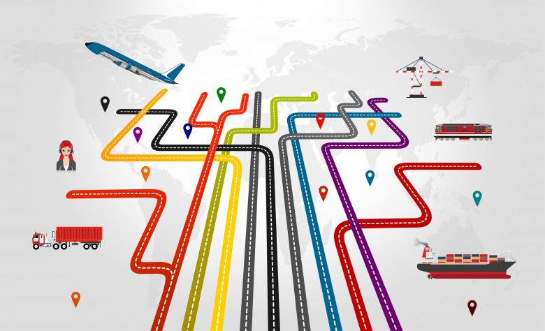 Strategic Marketing, Distribution Marketing, Mad Marketing, Digital Marketing, Marketing Consultant
