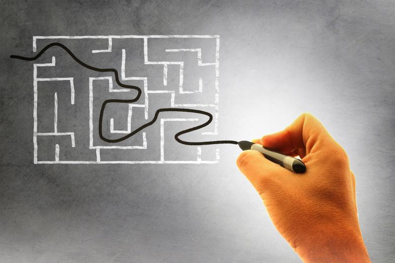 Marketing Consultant, Mad Marketing, Strategic Marketing, Marketing with strategic change