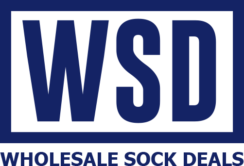 Wholesale Sock Deals