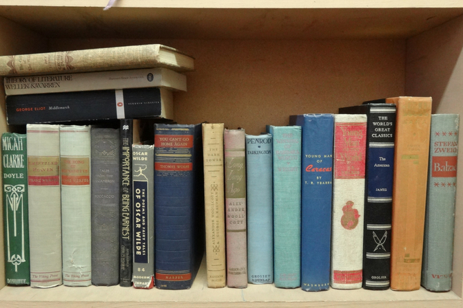 Top 10 Best Marketing books and Business books