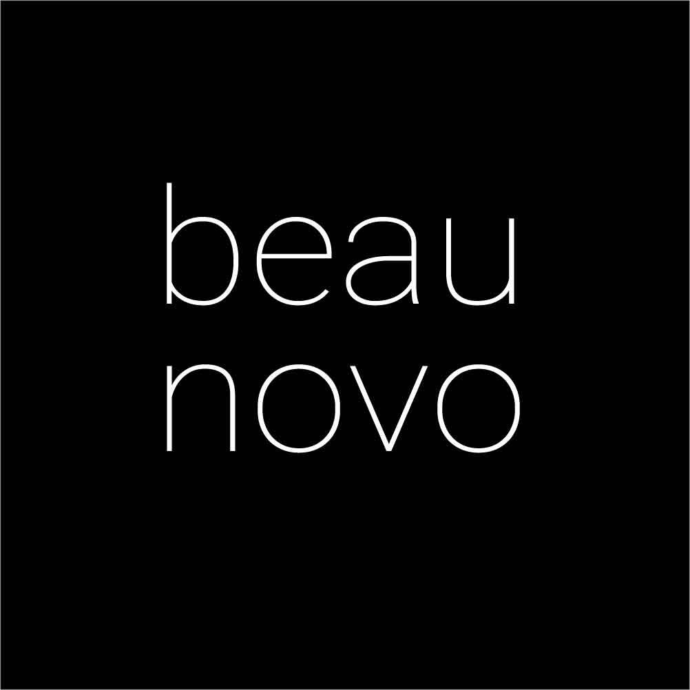 beau novo- Black Logo [Recovered].jpg