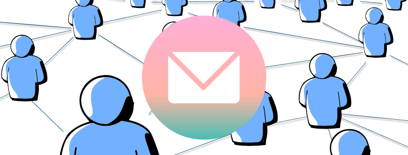 5 things you should know when outsourcing your email marketing