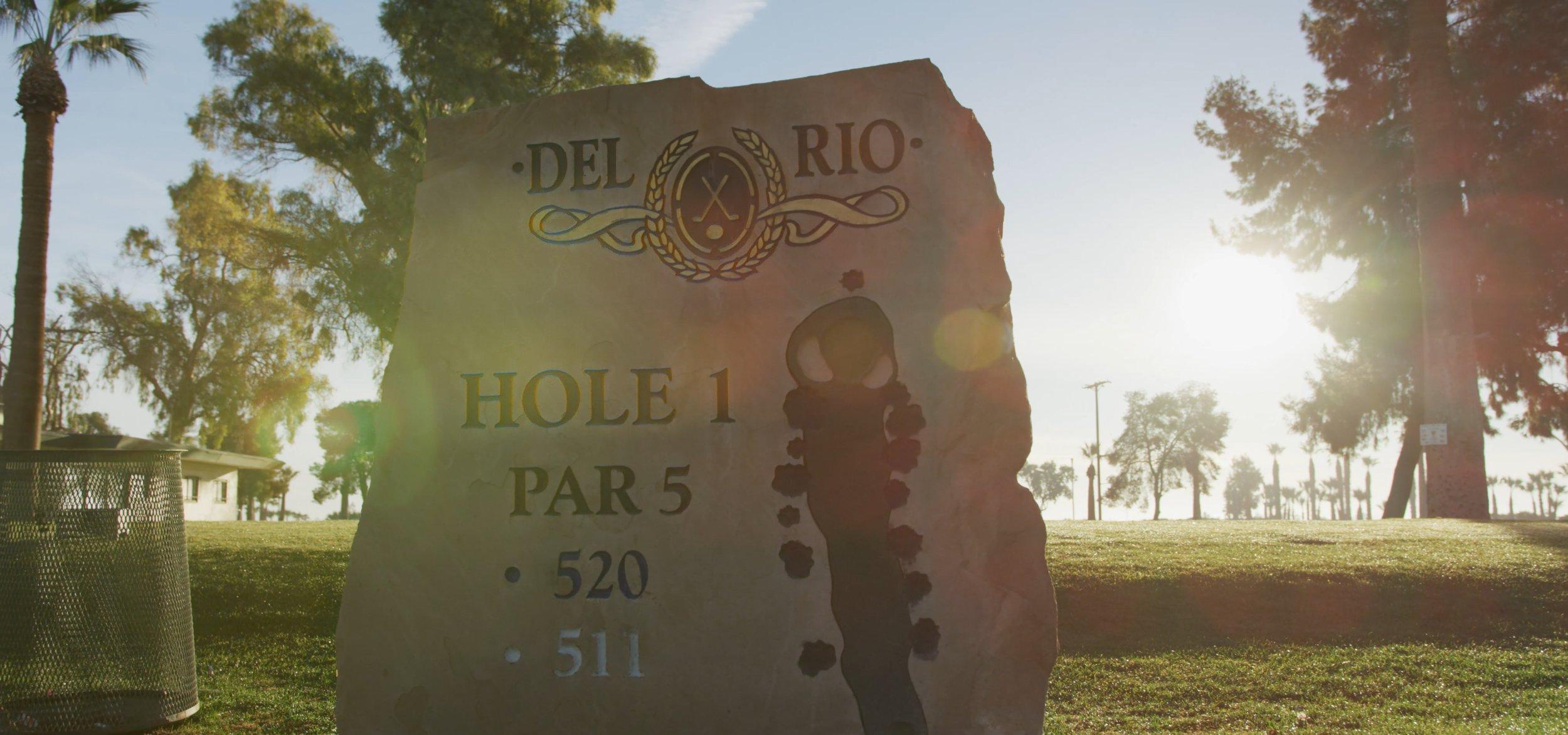Golf Frames _2.1.1.jpg