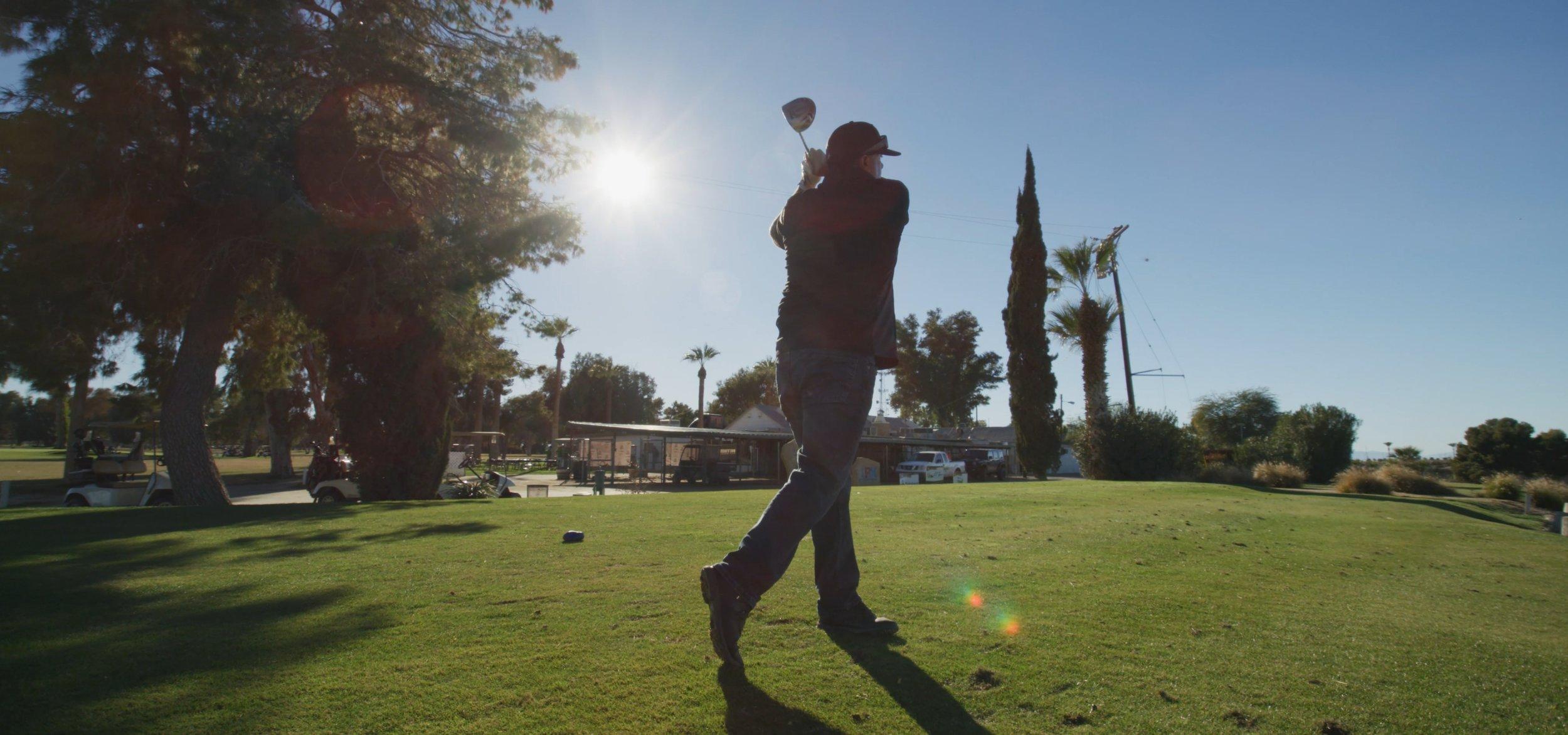 Golf Frames _2.2.10.jpg