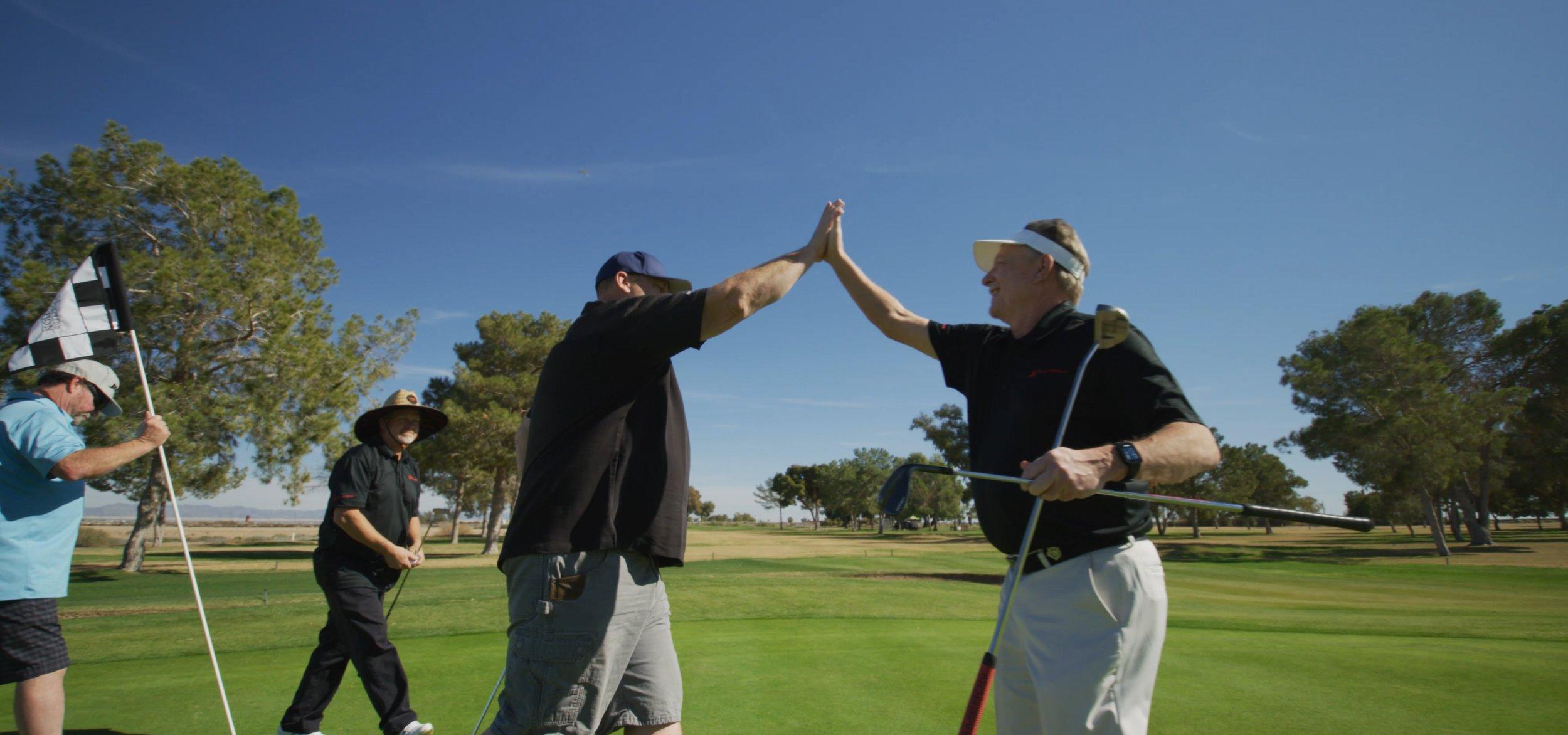 Golf Frames _2.2.6.jpg