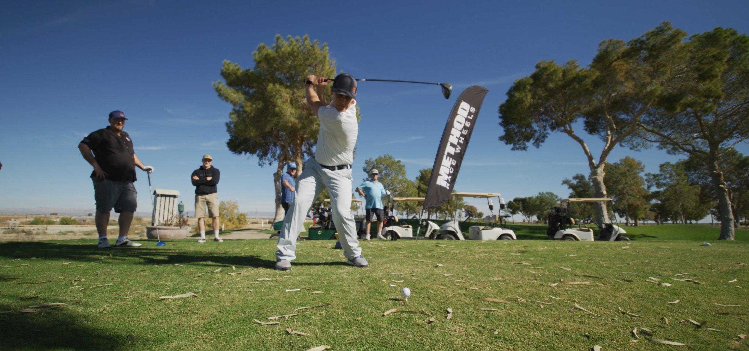Golf Frames _2.2.3.jpg