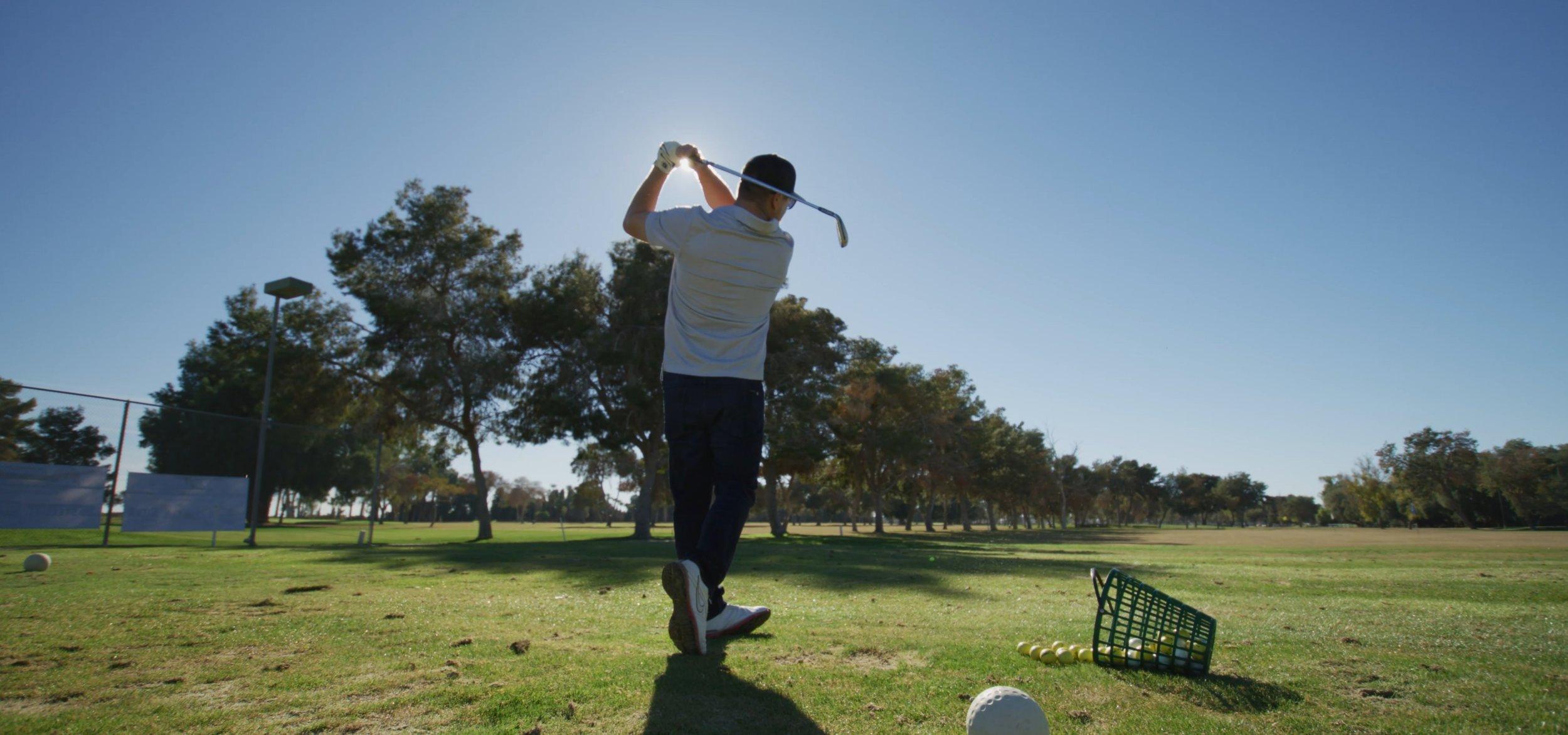 Golf Frames _2.2.9.jpg