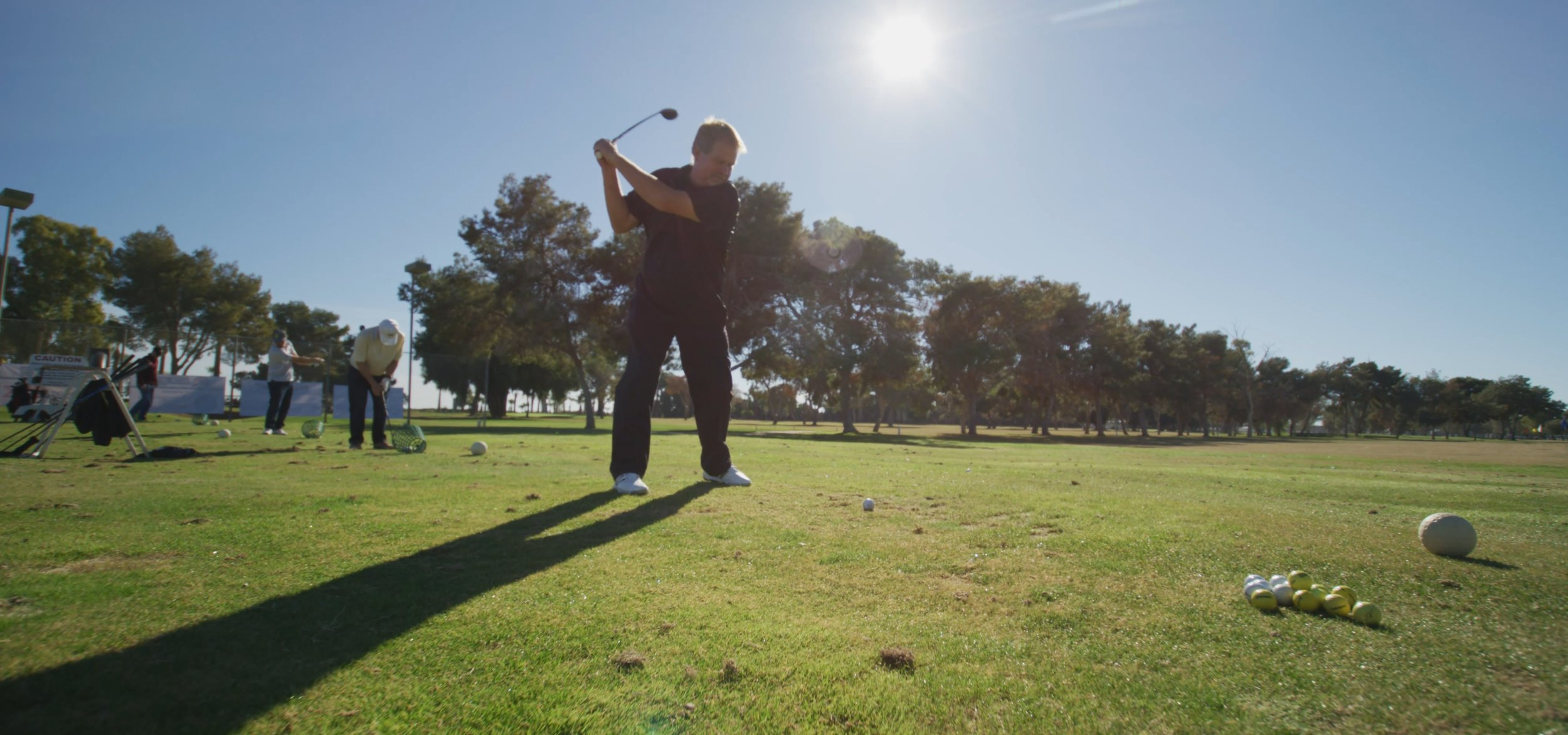 Golf Frames _2.2.4.jpg