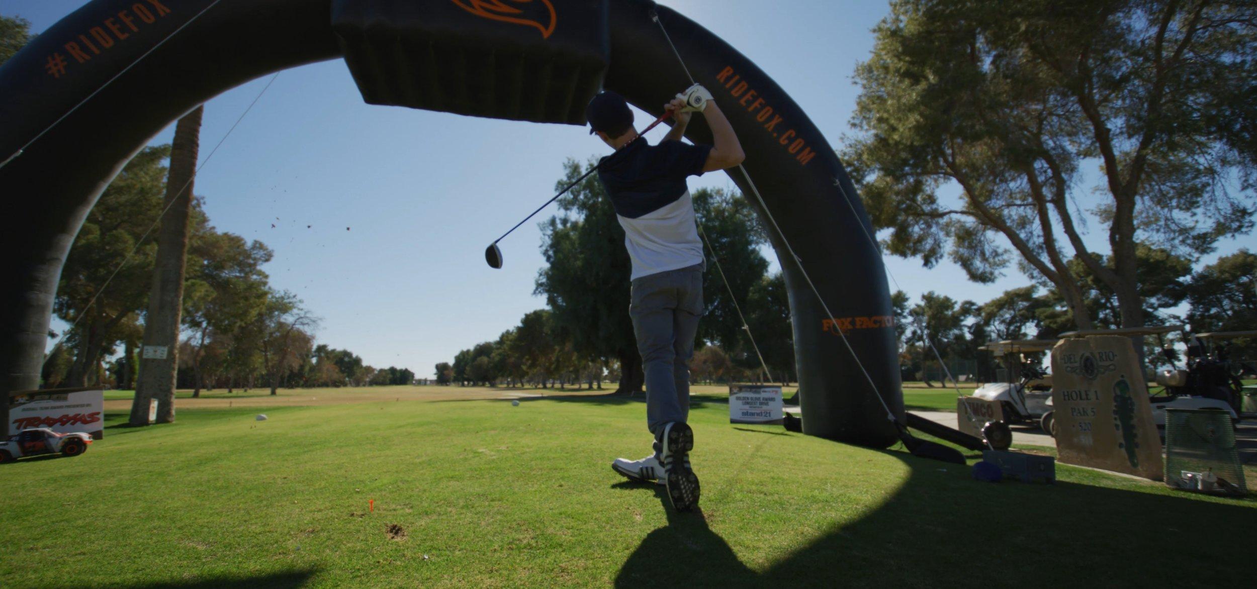 Golf Frames _2.2.11.jpg