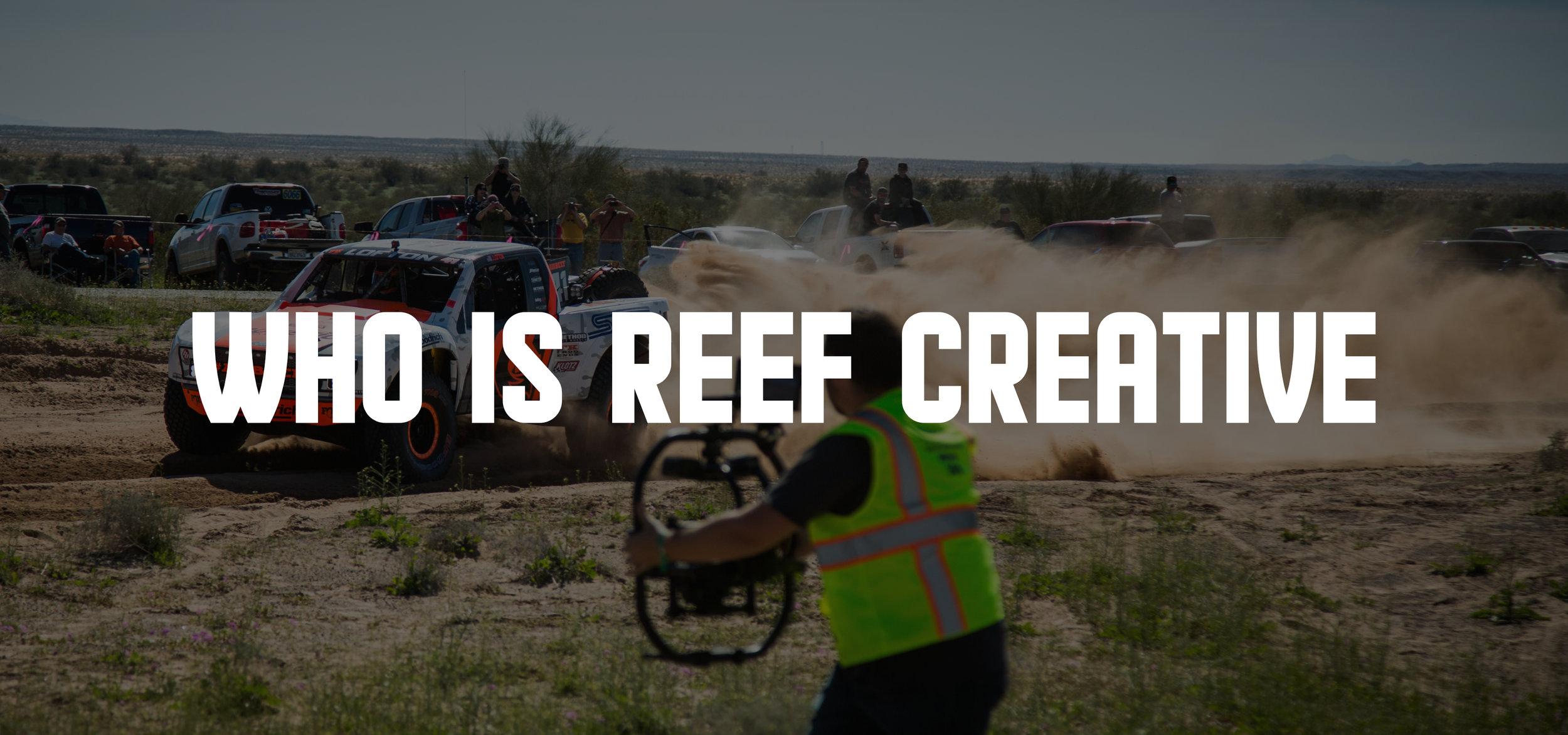Who is Reef.jpg
