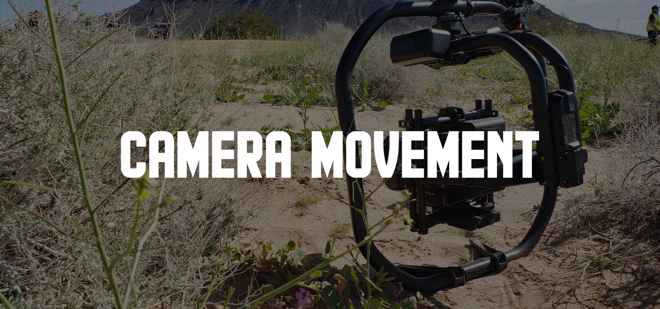 camera movement service.jpg