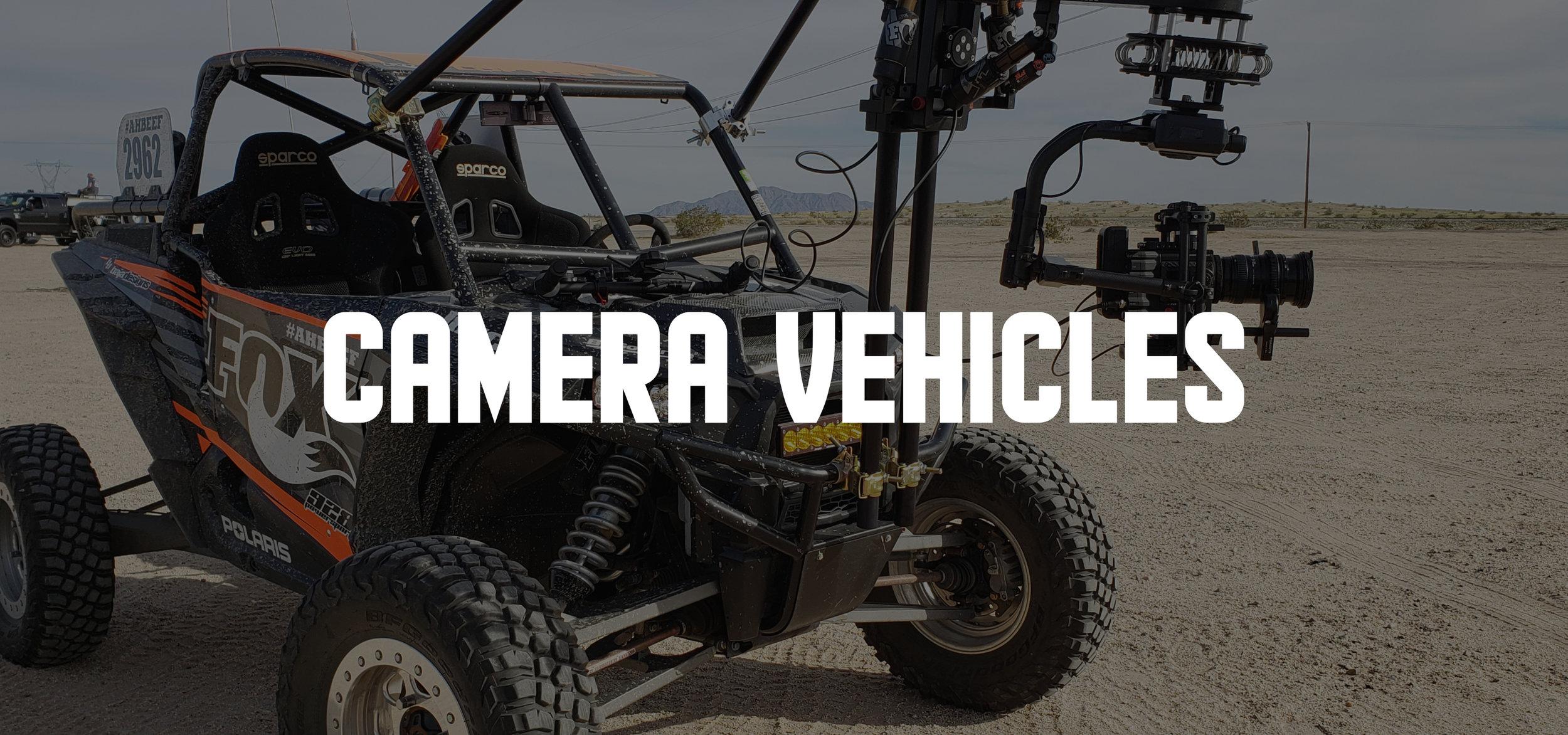 camera cars.jpg