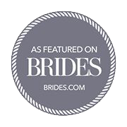 As+Featured+on+Brides.png