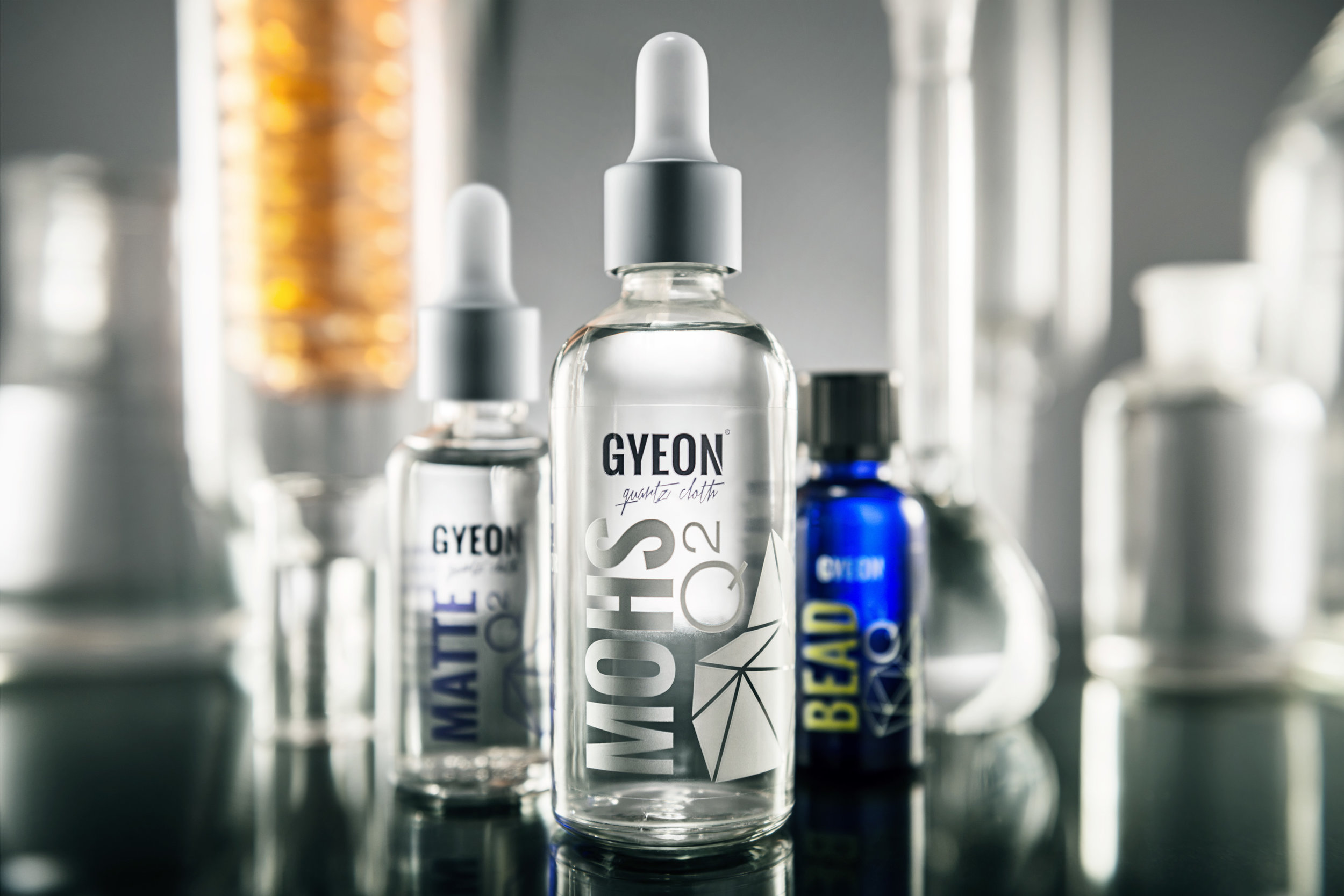 GYEON packshot 06.jpg