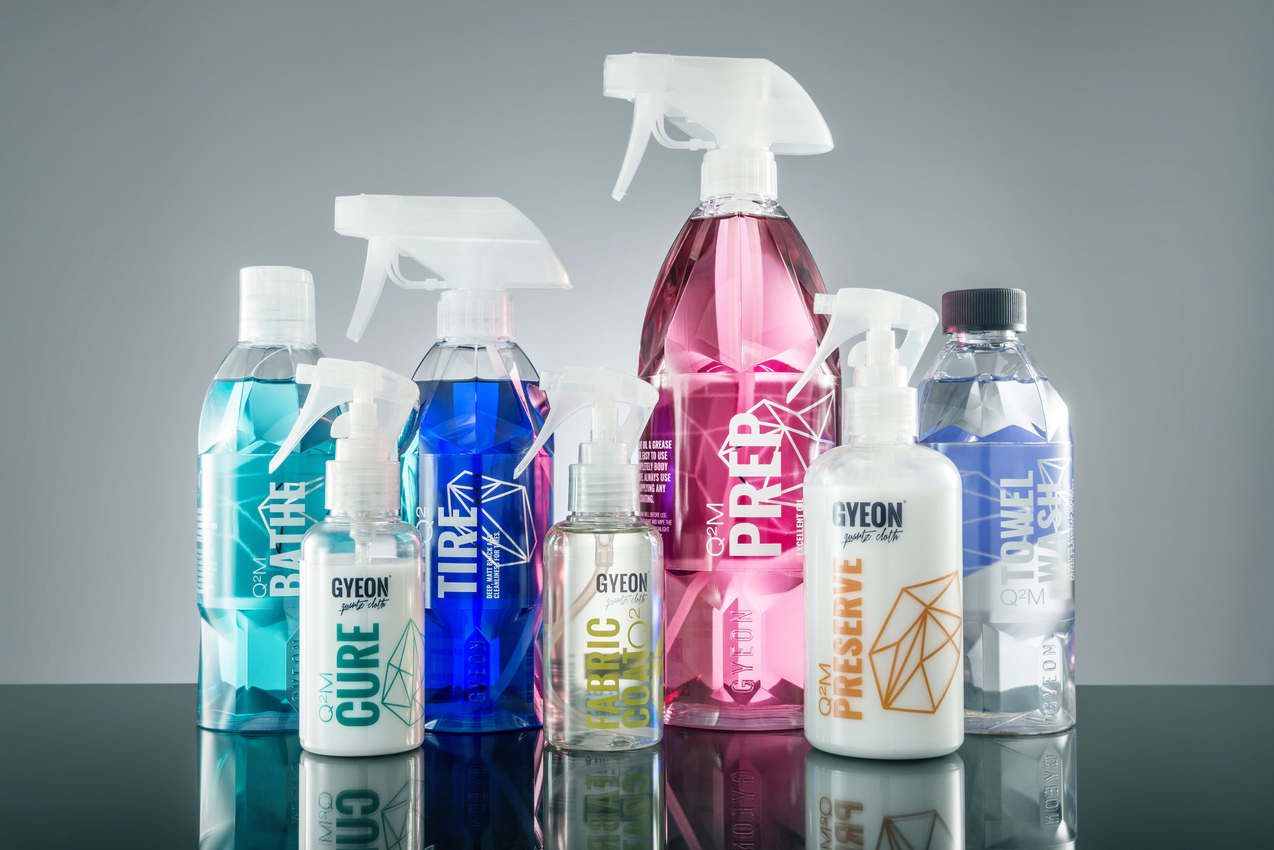 GYEON packshot 08.jpg
