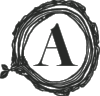 TheAbbey Logo_mark A.png