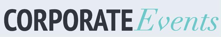 NamePlate-CorpEvents.jpg