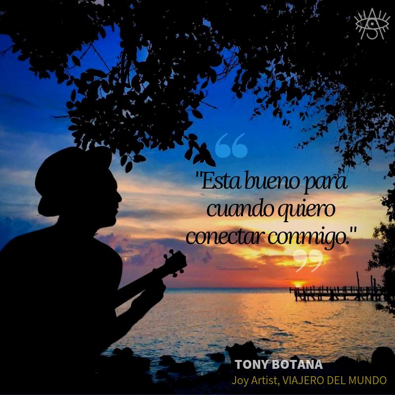 Tony Botana.png