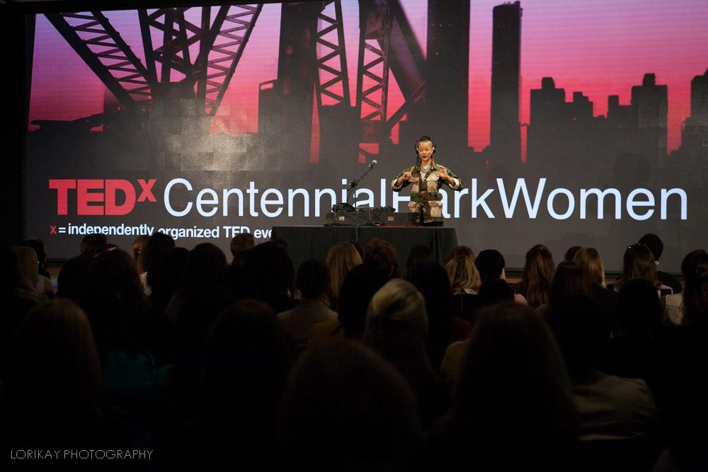 SianaAltiise-TEDxCentennialParkWomen.png