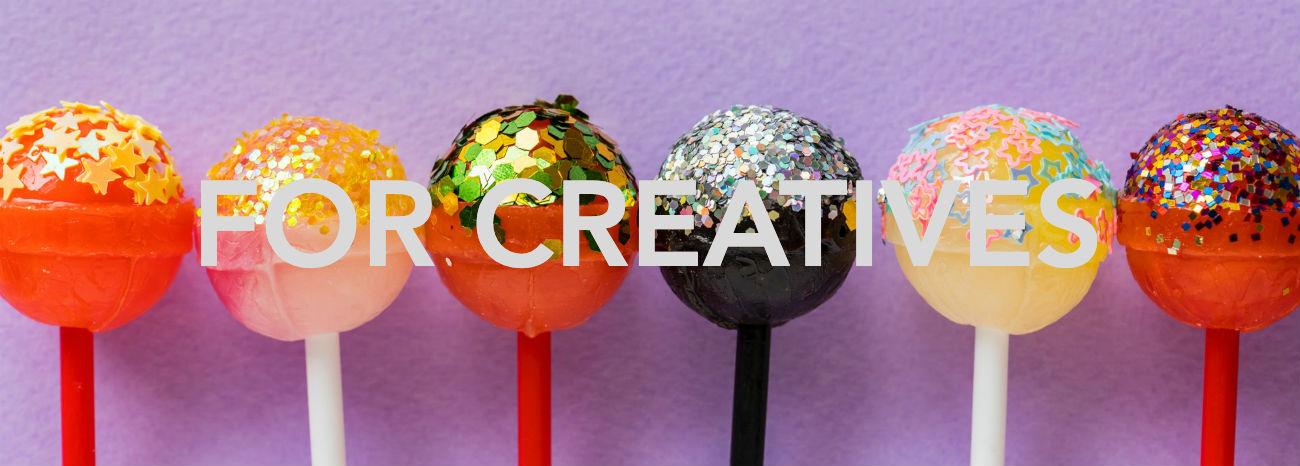 ForCreatives-SianaAltiise-PausePoints.jpg