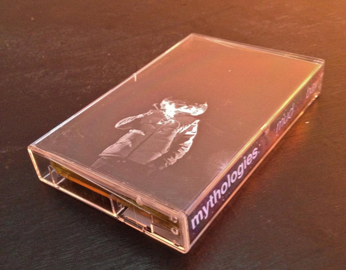 mythologies tape.jpg