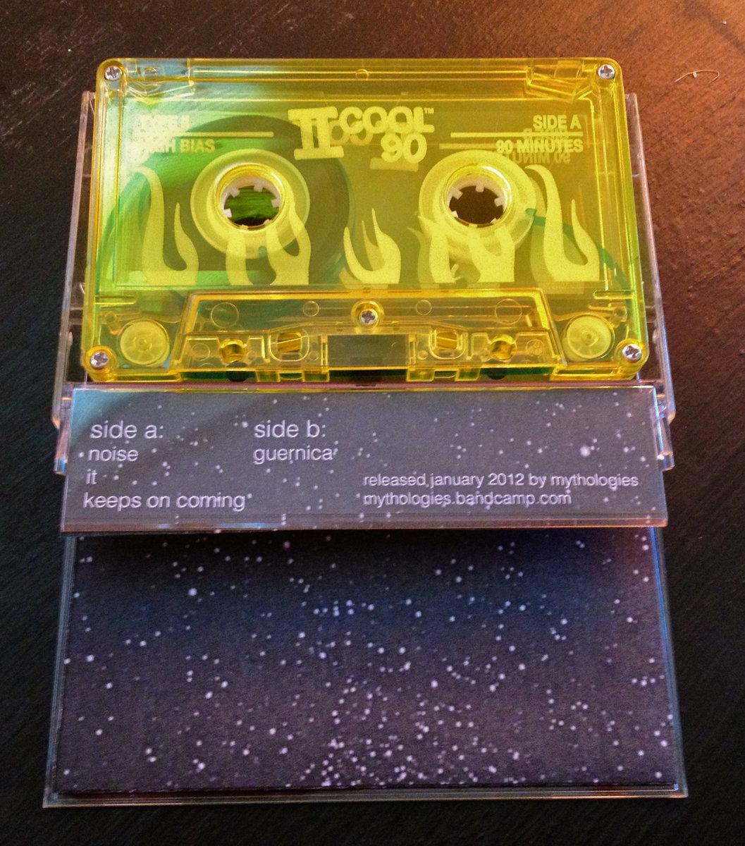 mythologies tape 2.jpg