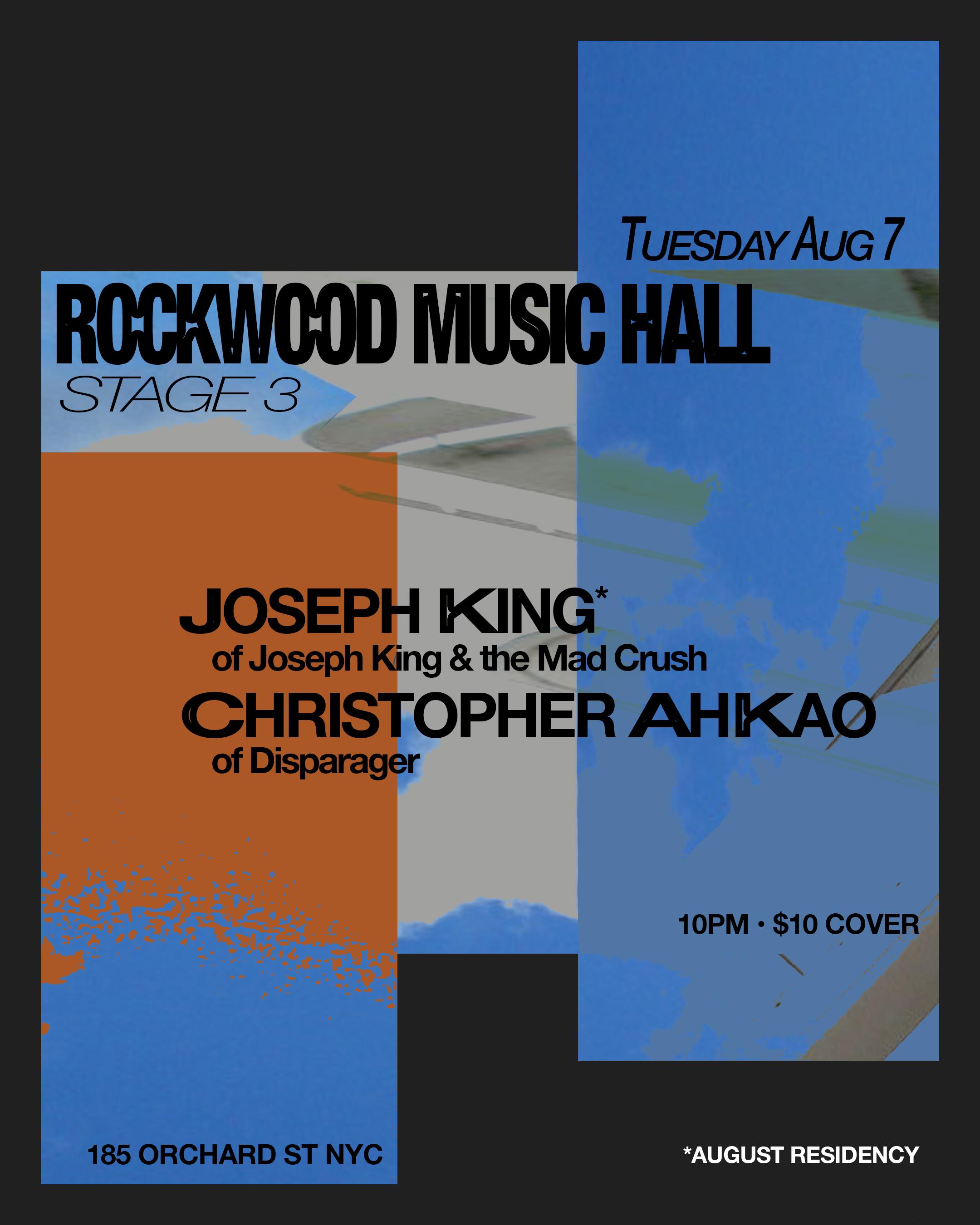 joseph king aug 7.jpg