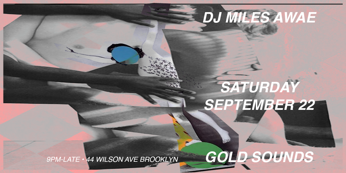 gold sounds flyer.png