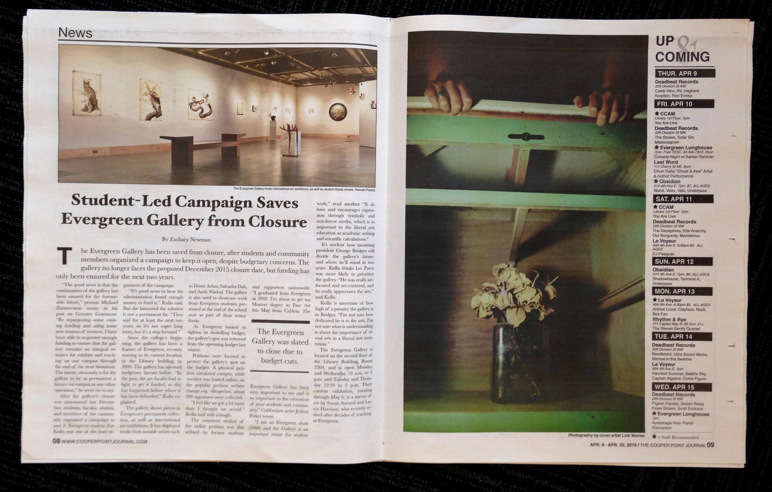 gallery-spread.jpg