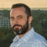 Eric Poirer President Atmosphere Apps