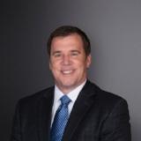 Glenn Goad President Centerfield Media