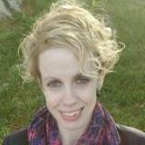 Paula Fox Senior Director of Product Strategy and Ad Operations Haymarket Media, Inc