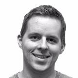 Christian Malpeli Founder JobBoard.io