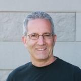 Charlie Spahr Executive Director  The American Ceramic Society