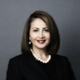 Samira Bowles Strategic & Creative Marketing Consultant