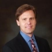 Charlie Engel Senior Business Development Executive Costar Group