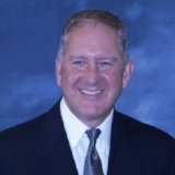 Craig Coppersmith Vice President Nox-Crete Products Group   Click here for Craig's Reference Letter