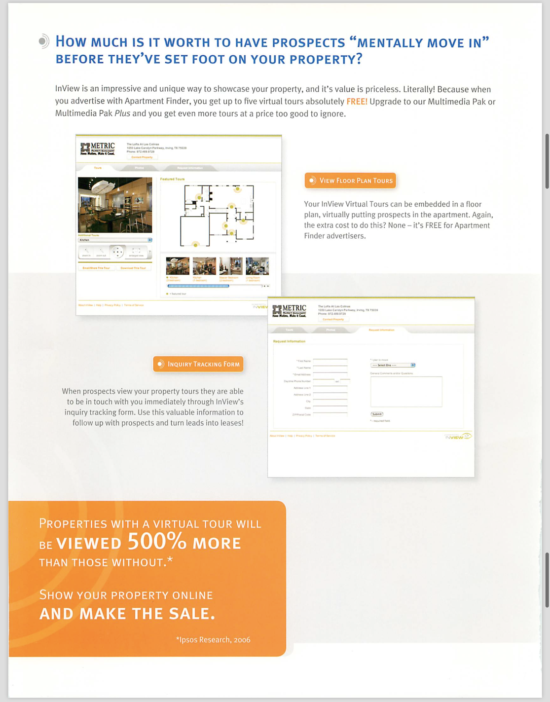Inview Page 2.png