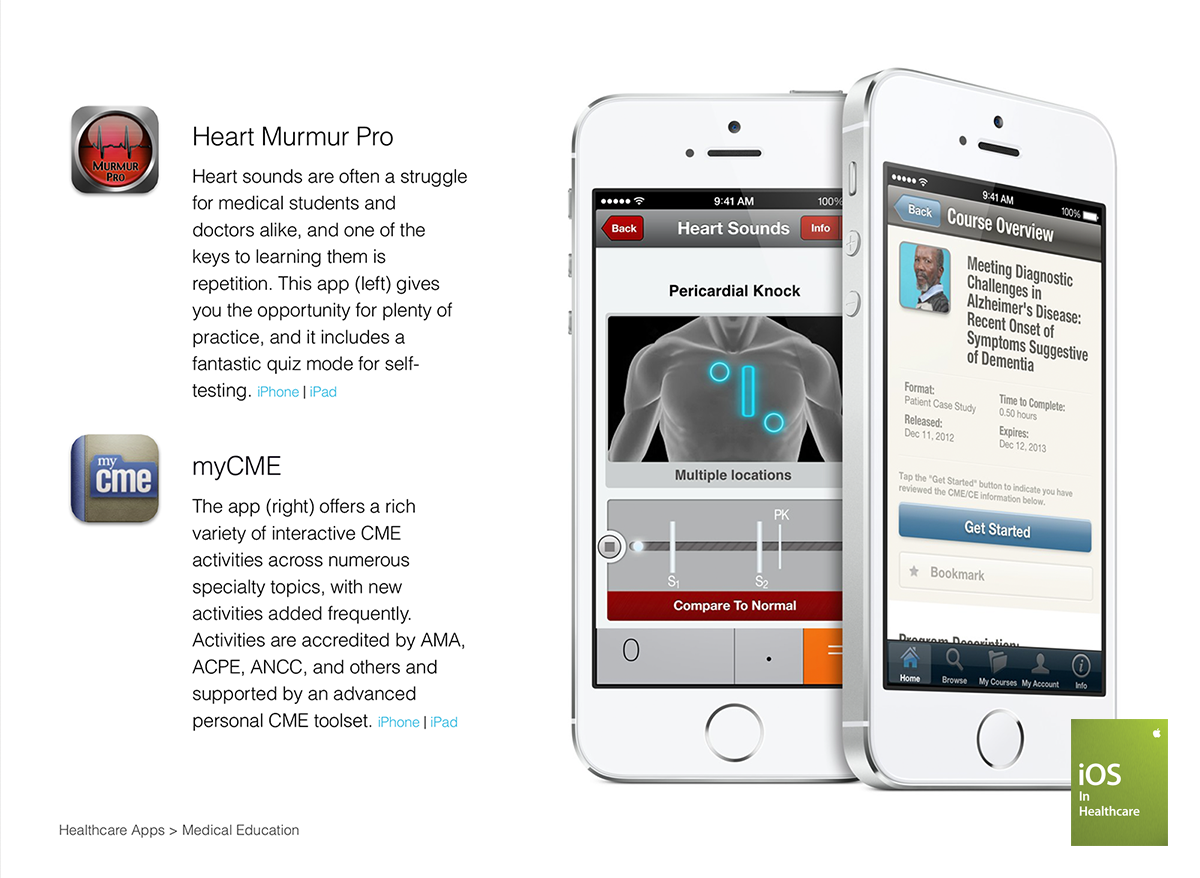ios-in-healthcare-mycme.png