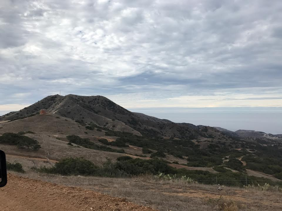 Catalina Hills Number 2.jpg