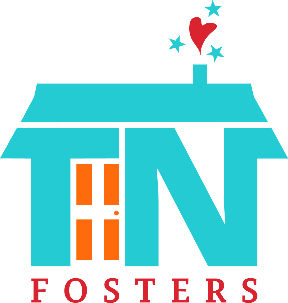 On average, there are about 350 children and teens who are in the full guardianship of the state of Tennessee and in need of forever families through adoption.  To learn more about adopting from foster care in Tennessee, please visit TNFosters.gov or any of these four photo and profile listing sites.  If you have any questions, please submit an inquiry form, which can be found on the photo listing sites, or call the Department of Children's Services, 615-741-9858.   AdoptUSKids    https://www.adoptuskids.org/states/tn/search.aspx    Heart Gallery of Tennessee    http://heartgalleryoftn.com/    Tennessee Kids Belong    http://americaskidsbelong.org/tn/    Parent a Child , a service of  Harmony Family Center's  FOCUS program   http://parentachild.org/